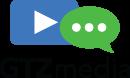 GTZ Media
